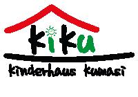 KiKu - Kinderhaus Kumasi